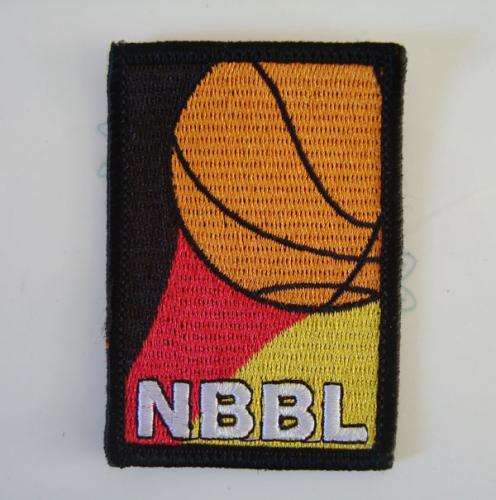 Nbbl patch